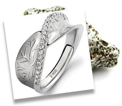 designer platinum engagement rings why platinum