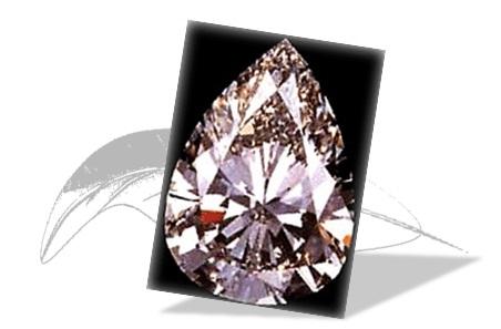 Taylor Burton Diamond