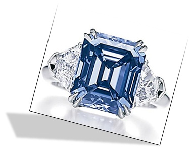 if you want your love to get maximum attention then look no further than a blue diamond ring it will not be to term it as a status symbol in