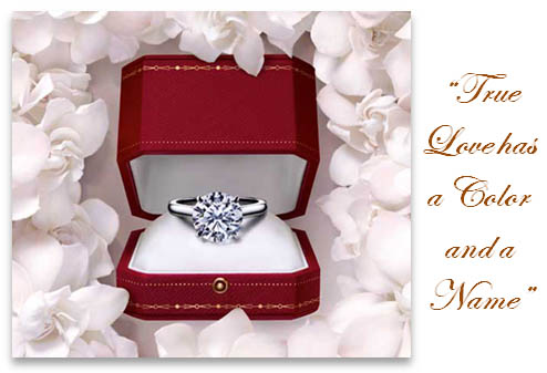 cartier engagement ring - Cartier Wedding Rings