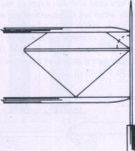 Diamond Holding Position for Estimating Crown Angle