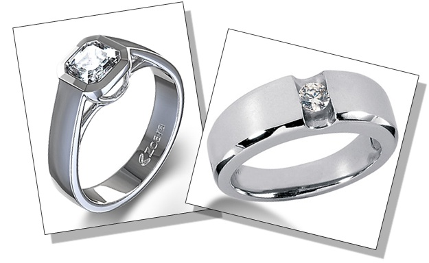 with cool male engagement rings coolmaleengagementrings designs guy