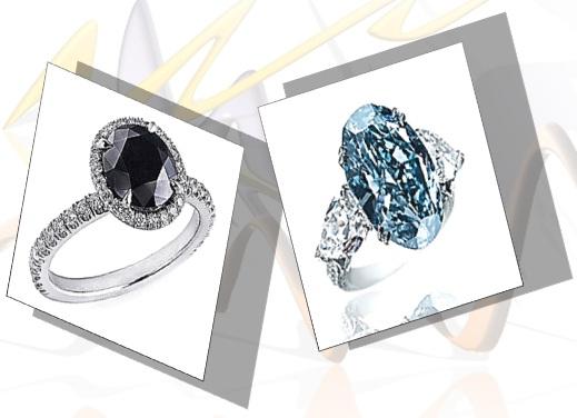 Black Diamond Ring Januari 2016