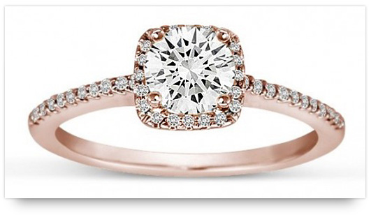 wedding jewellery guide to ring the money uk rings save how weddings