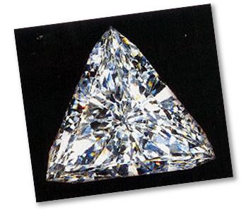 Trielle Diamond