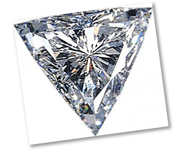 Trilliant Diamond