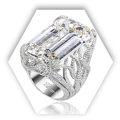 oozc jewellery setting twist of fate unique semi listing il zoom engagement fullxfull ring diamond mount rings