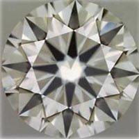 IF Clarity Grade Diamond