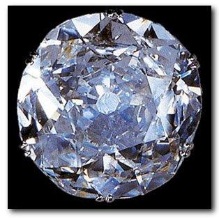 Kohinoor diamond